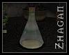 [Z] TAL Beaker 2