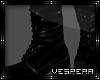 -N- Nana Boots