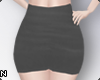 N | Skirt Black