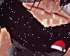K: Black St.Claus add on