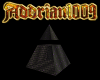The All Knowing Pyramid