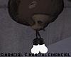 Bape Wall Lamp