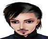 Vlad dark greying