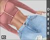 AC | Curvy Bae Outfit