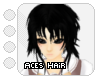 !As! acey hair y. exten