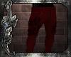 *E* Baphomet Jeans
