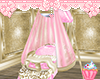 Princess Swing Scaled