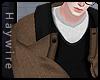 :Flannel Layered II