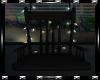 Romance Chair Swing