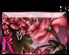 *R* Pink Geranium ENH