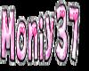 moniy37