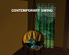 Contemporary Swing