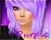 Light Purple Hair C
