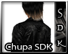 #SDK# Chupa SDK