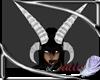 (dev)(M/F) Ram 4 horns