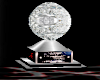 Alabama Tide Trophy
