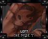 D| Dragon Skull SL Tat