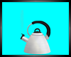 Dp Stove Kettle