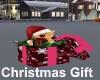 [BD] Christmas Gift