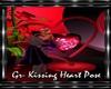 [GR] Valentines Kiss