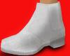 """Puerto Snow Boots"