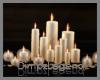 [D]Ang Candles