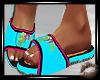 💋Mauloa His Slides