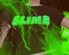"""SlimeV1 F"""