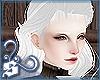 ~Ski~ Lacentha Myrion