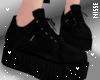 n| Black Platforms II