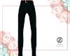 >ZL0< [AC] Navy Pants