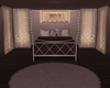 Luv U Bedroom