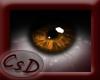 CsD Eyes brown