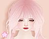 Calm Pink Malin