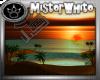 MRW|Sundown Island Beach