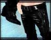 [DIT]Rockstar
