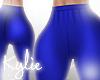 RLL Blue Nuvo Pants