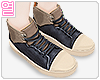 ☆ C.F. Shoes
