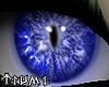~Tsu Depress Turbo Eyes