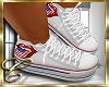 Shoe / Sneakers-July