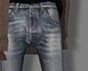 Straight pants v2