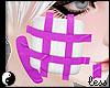 LR - Pink Plaster v.1
