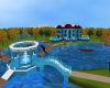 Waterpark Home