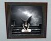 Gothic Fallen Angel 2