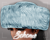 ṩ  Bougie Fur Hat v2