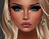 (CR) Luxury Earrings