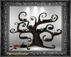 Spooky Hollow BookcaseV1