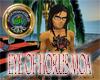 Eye Of Horus MOA