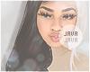 J | Lilliana split