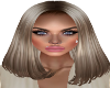 Pamela Sultry Blonde